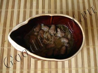 Заготовка из моркови на зиму по-корейски рецепты