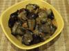 Свинина в обсыпке с перцами и шампиньонами – кулинарный рецепт
